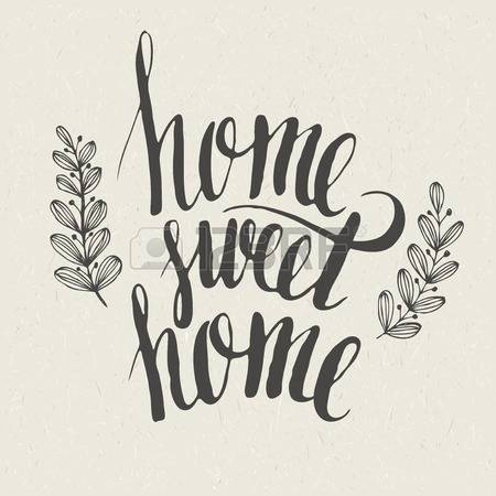 Home Sweet Home Backgrounds, Compatible - PC, Mobile, Gadgets| 450x450 px