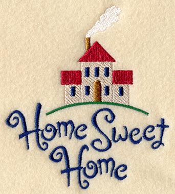Amazing Home Sweet Home Pictures & Backgrounds