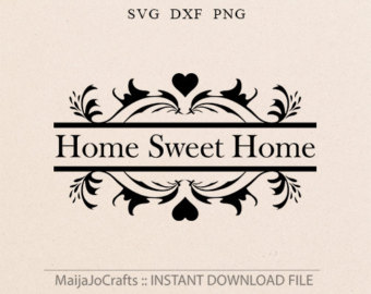 Home Sweet Home Wallpapers Movie Hq Home Sweet Home