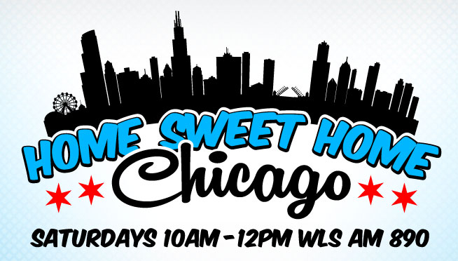 Home Sweet Home Backgrounds, Compatible - PC, Mobile, Gadgets| 654x372 px
