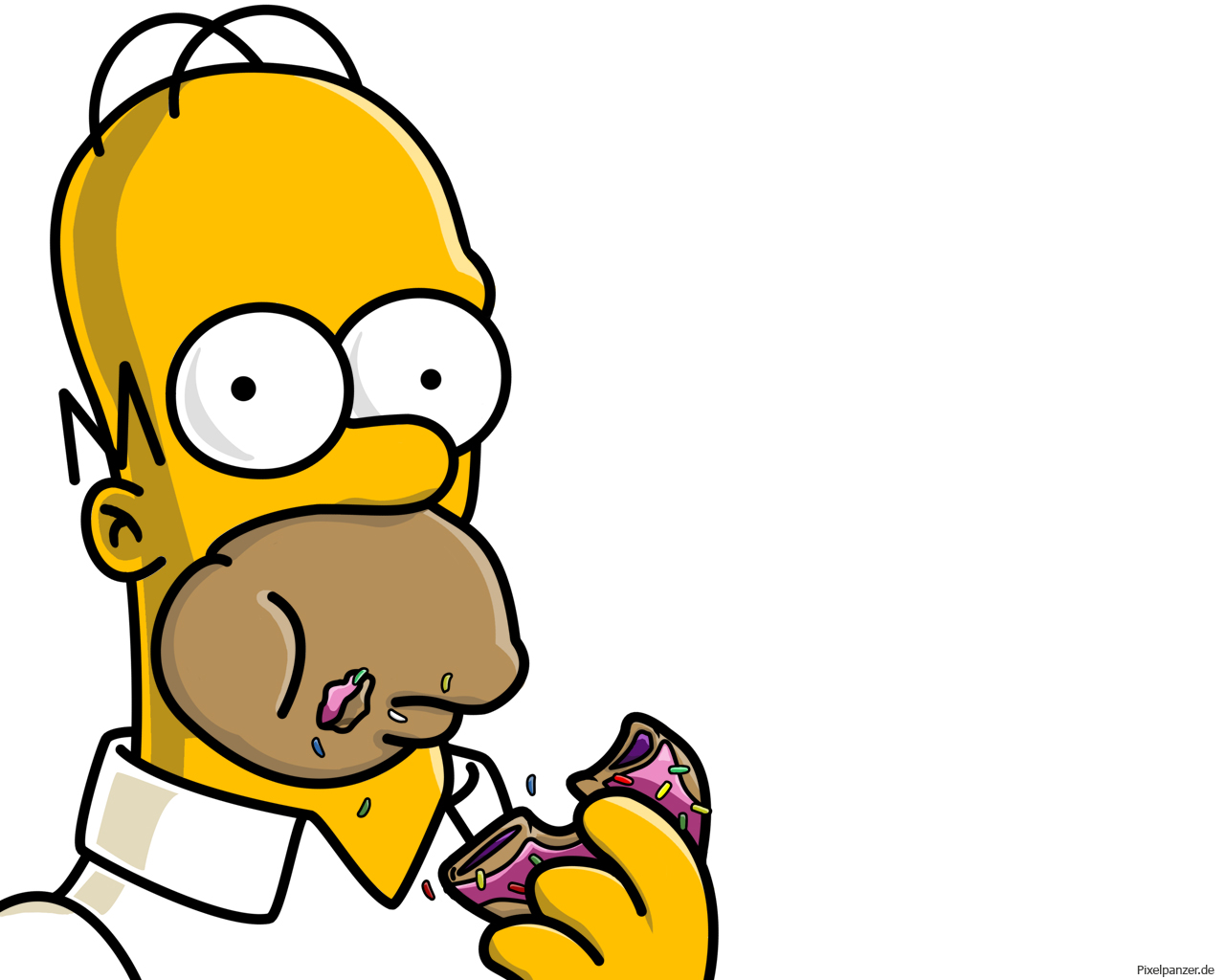 Images of Homer | 1280x1024