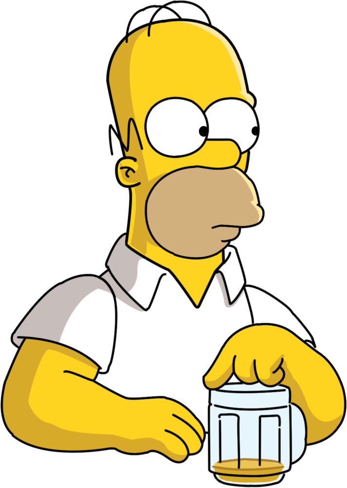 Images of Homer | 712x1000