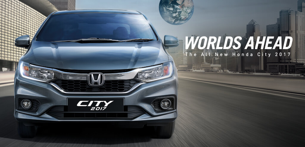 Honda City Wallpapers Vehicles Hq Honda City Pictures 4k