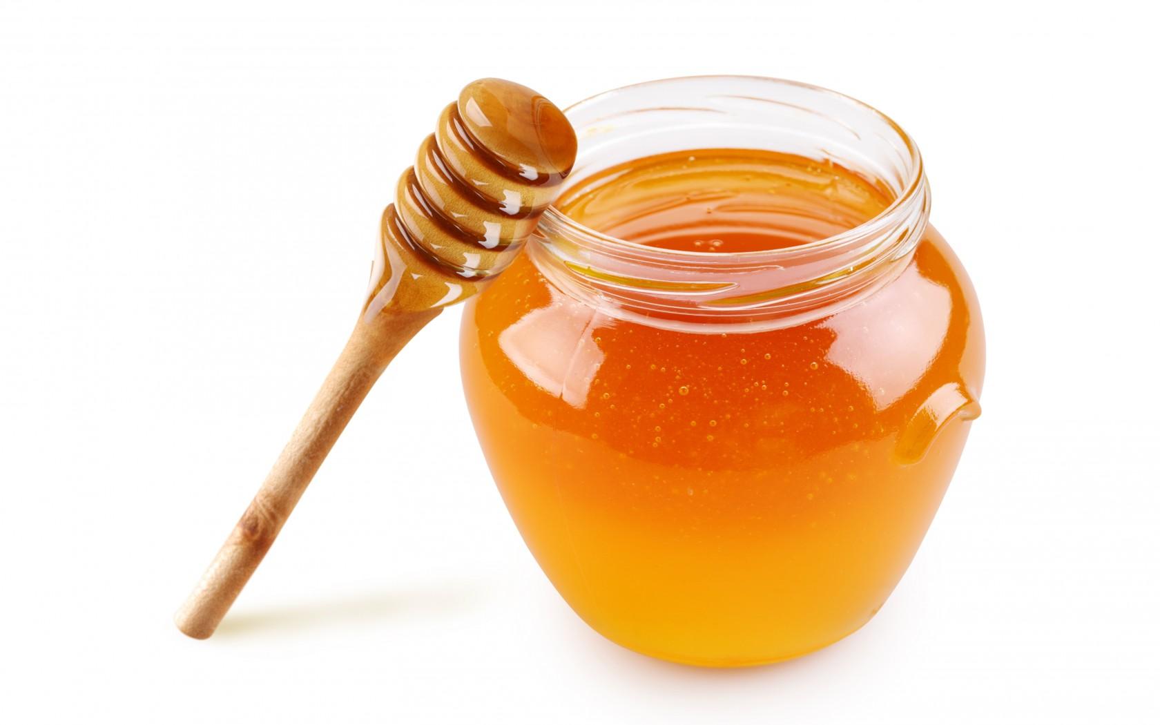 Honey HD wallpapers, Desktop wallpaper - most viewed