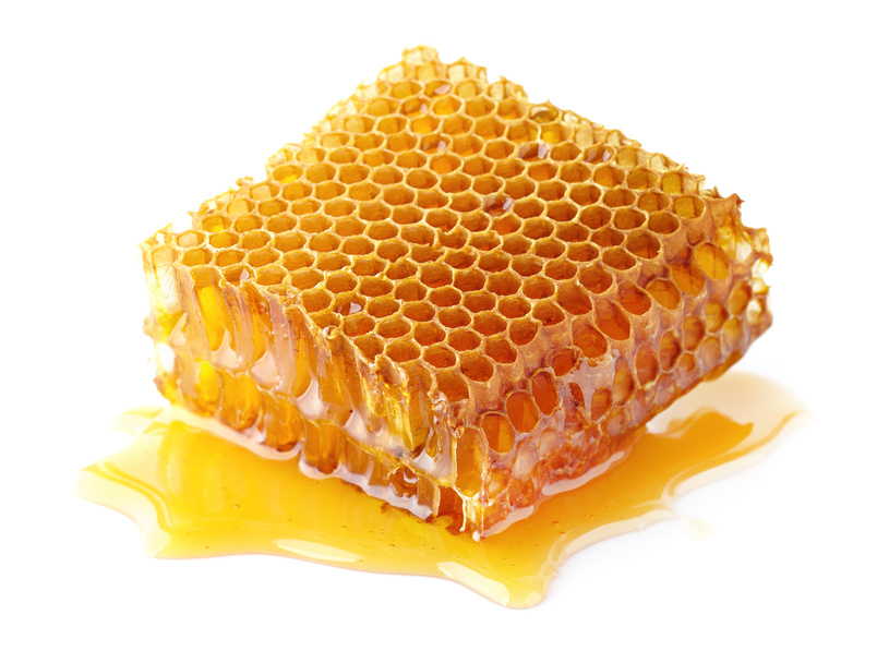 Honey High Quality Background on Wallpapers Vista