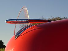Nice wallpapers Hood Ornament 220x165px