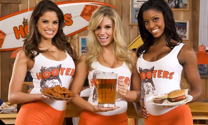 HD Quality Wallpaper | Collection: Products, 700x420 Hooters