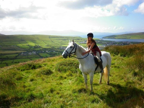 Horse Riding High Quality Background on Wallpapers Vista
