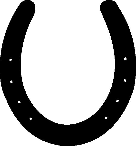 Images of Horseshoe | 558x595