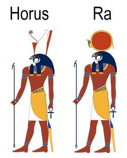 Nice wallpapers Horus 251x313px