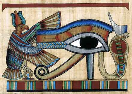 440x315 > Horus Wallpapers