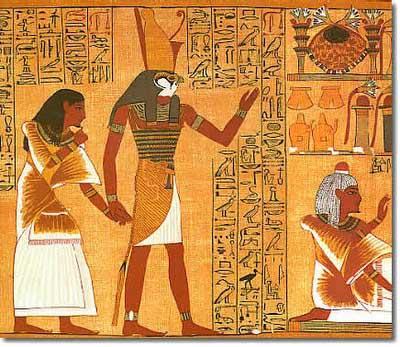 400x347 > Horus Wallpapers
