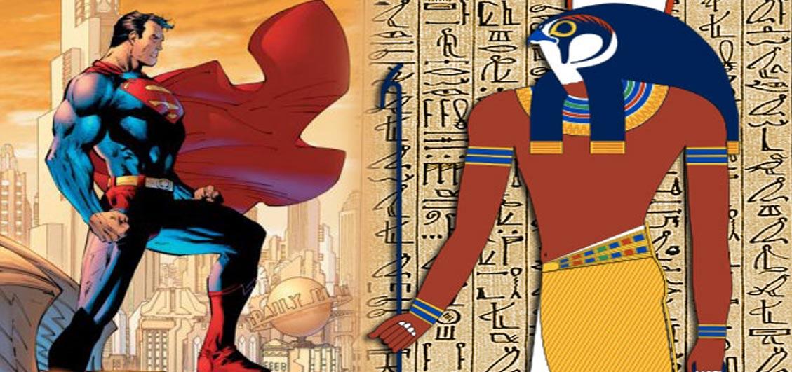 1129x531 > Horus Wallpapers