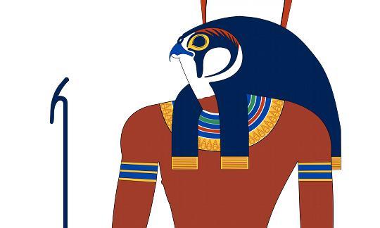 Horus Backgrounds on Wallpapers Vista