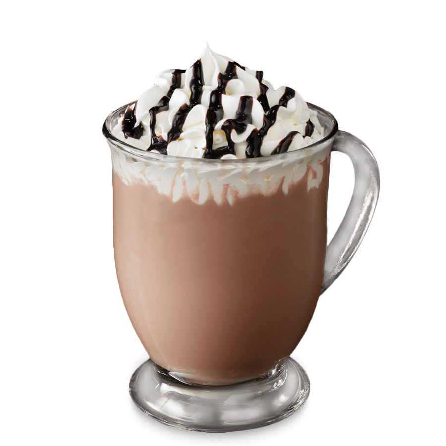 Hot Chocolate Pics, Food Collection