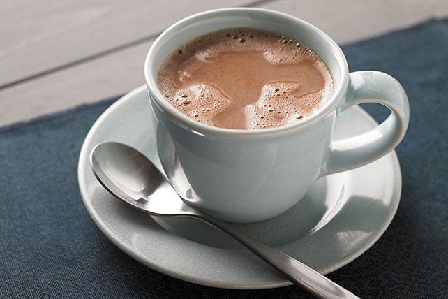 Hot Chocolate #14