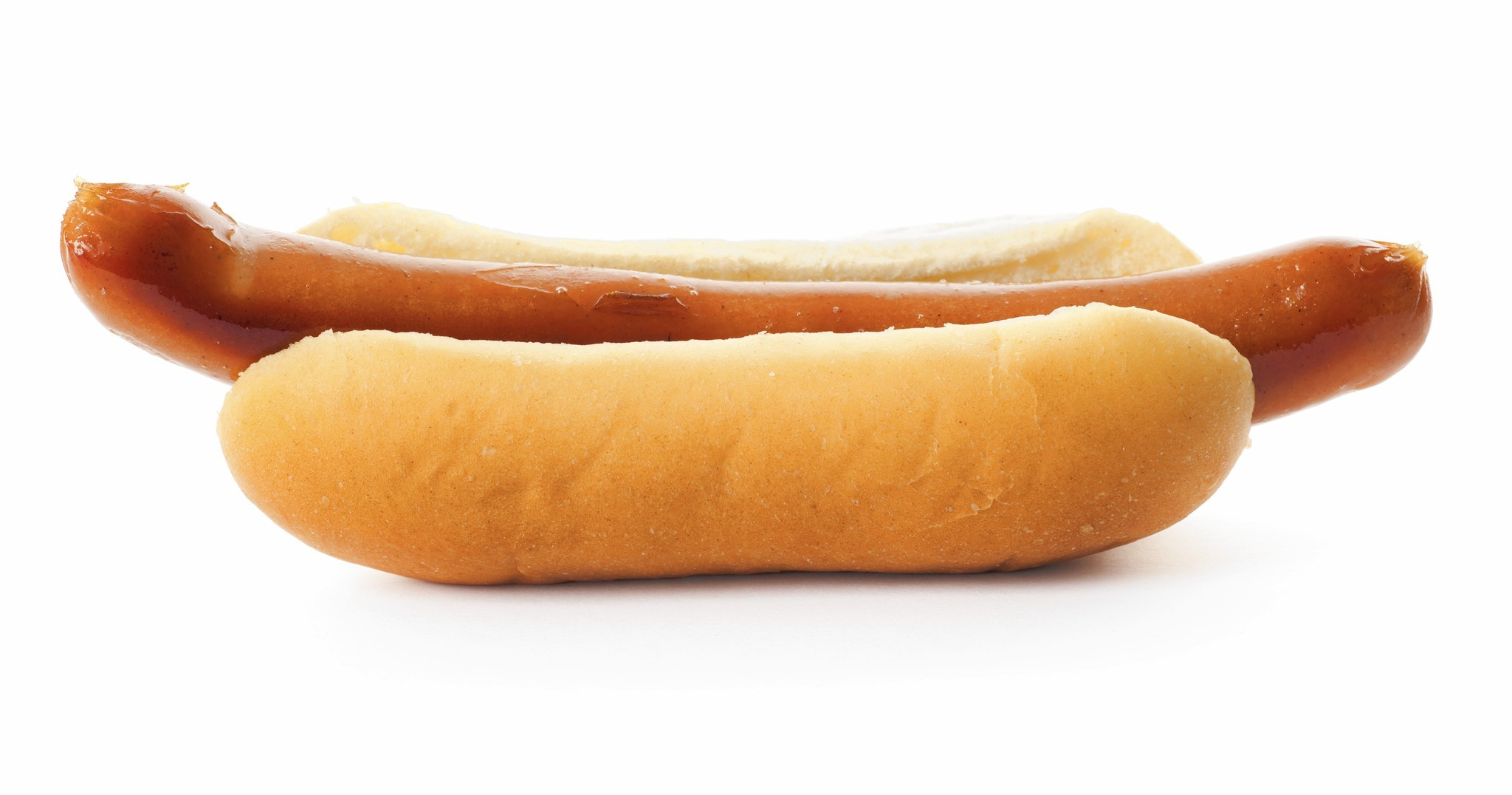 Images of Hot Dog | 2048x1076
