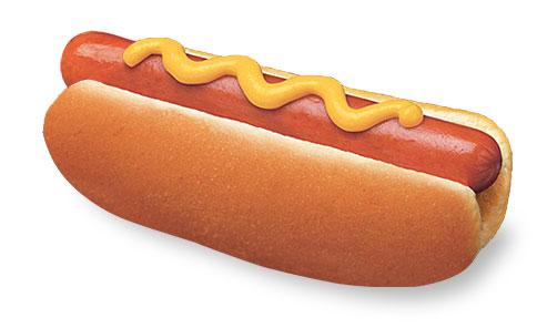 Hot Dog Backgrounds on Wallpapers Vista