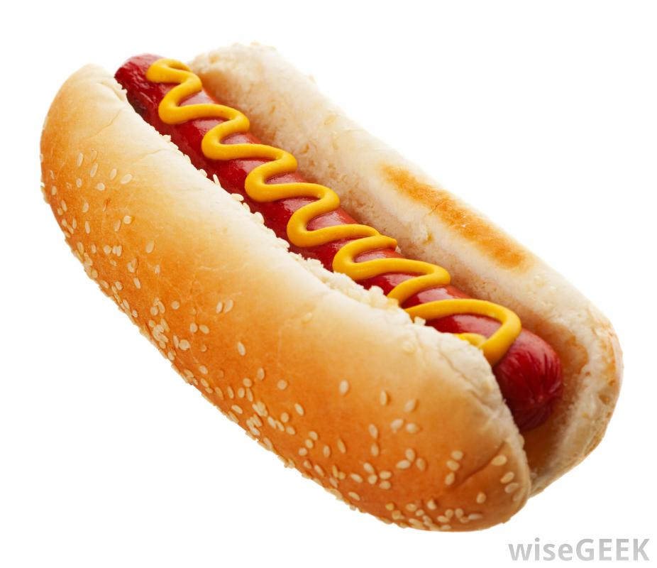 Amazing Hot Dog Pictures & Backgrounds