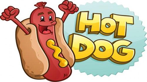 HQ Hot Dog Wallpapers | File 56.19Kb