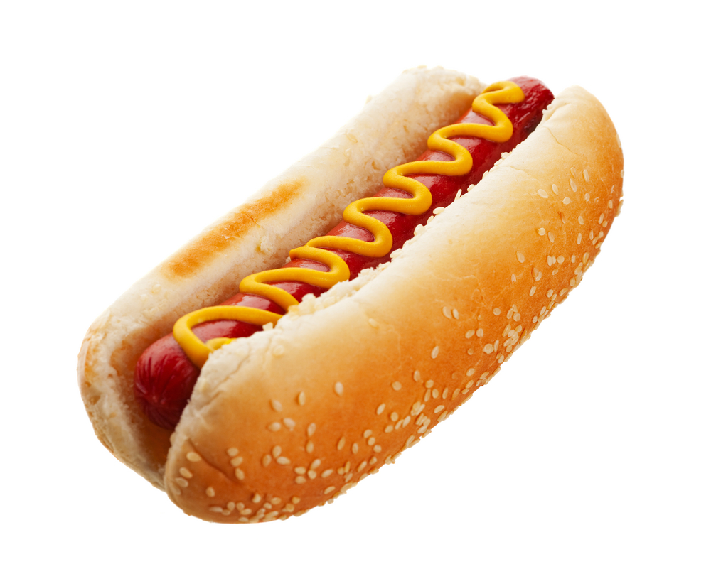 Hot Dog HD wallpapers, Desktop wallpaper - most viewed