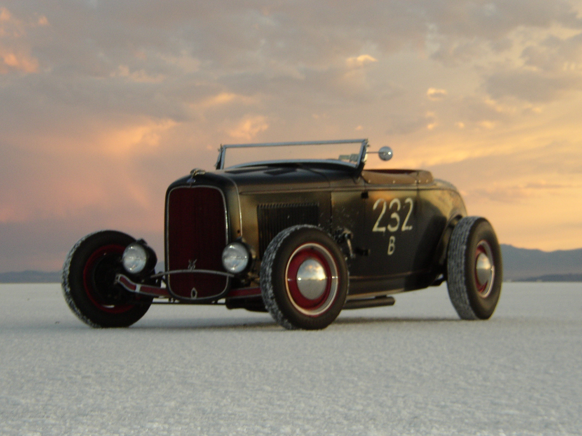 Hot Rod Wallpapers Vehicles Hq Hot Rod Pictures 4k Wallpapers 2019