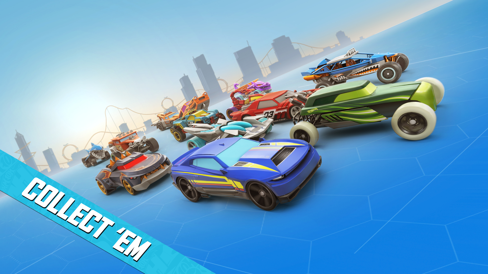 HD Quality Wallpaper   Collection: Products, 1600x900 Hot Wheels