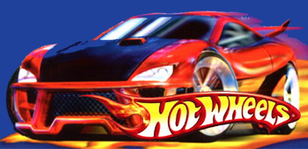 Hot Wheels wallpapers, Products, HQ Hot