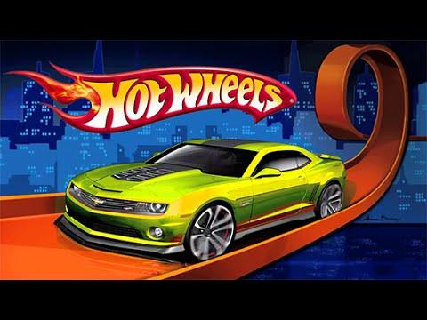 Hot Wheels HD wallpapers, Desktop wallpaper - most viewed