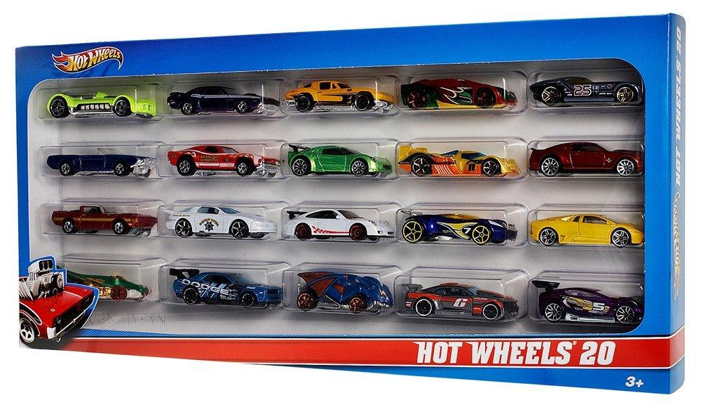 HQ Hot Wheels Wallpapers   File 120.65Kb