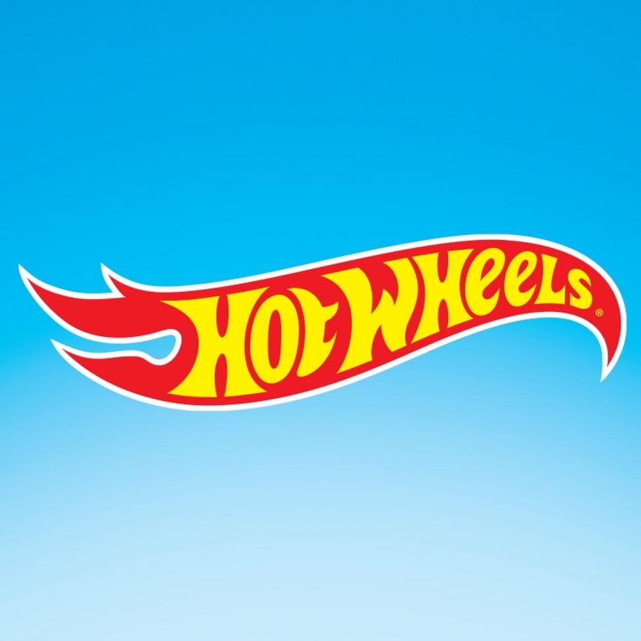 Hot Wheels Backgrounds, Compatible - PC, Mobile, Gadgets  900x900 px