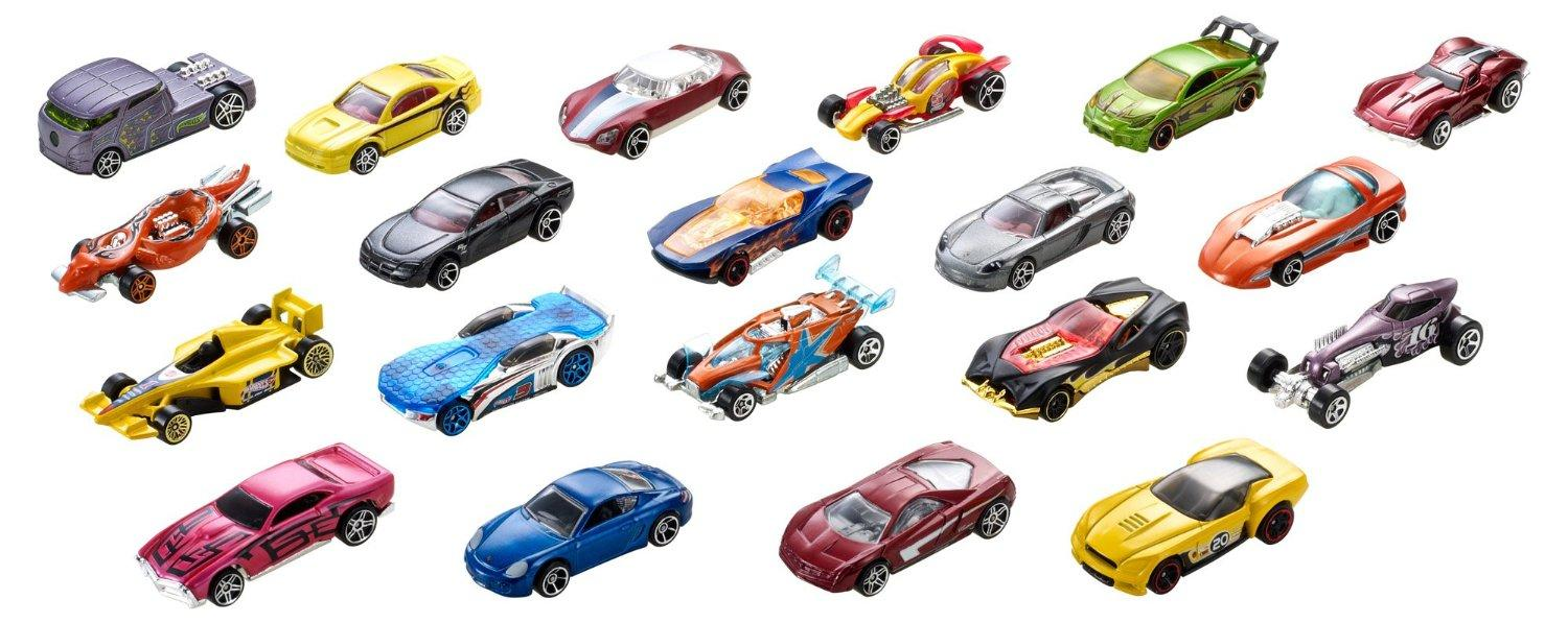 Nice wallpapers Hot Wheels 1500x597px
