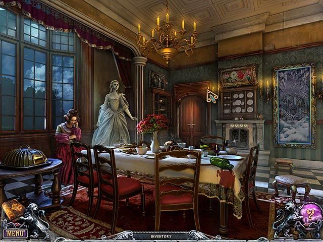 House Of 1,000 Doors HD wallpapers, Desktop wallpaper - most viewed