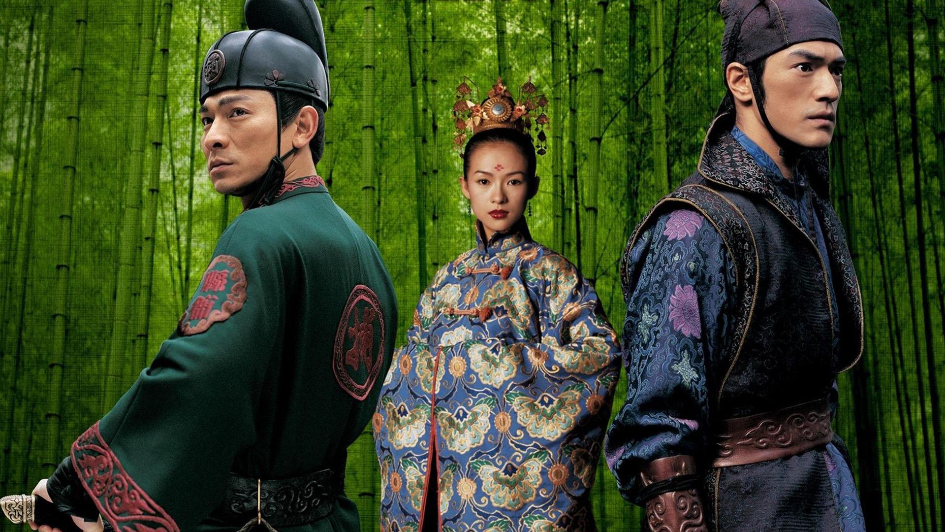 must-see-asian-movies-naruto-naked-female-naruto