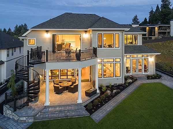 Images of House | 600x450
