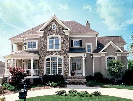 House HD wallpapers, Desktop wallpaper - most viewed