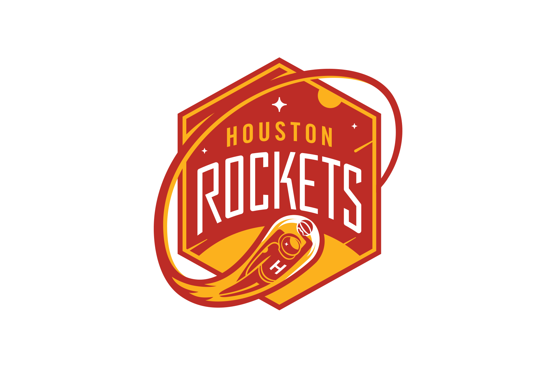 Amazing Houston Rockets Pictures & Backgrounds