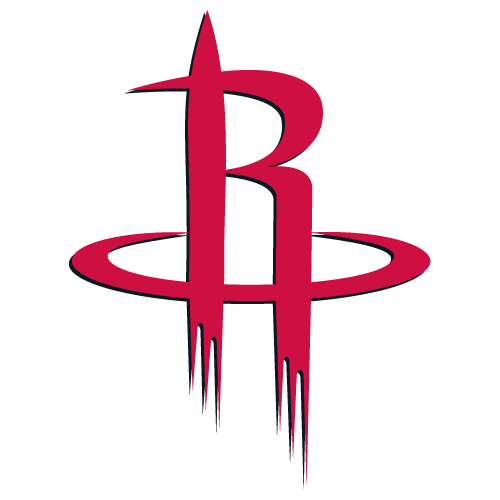 Houston Rockets Backgrounds on Wallpapers Vista
