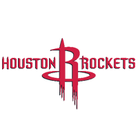 HQ Houston Rockets Wallpapers | File 9.67Kb
