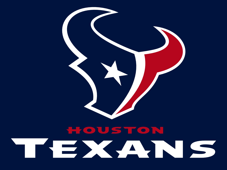 High Resolution Wallpaper   Houston Texans 1365x1024 px