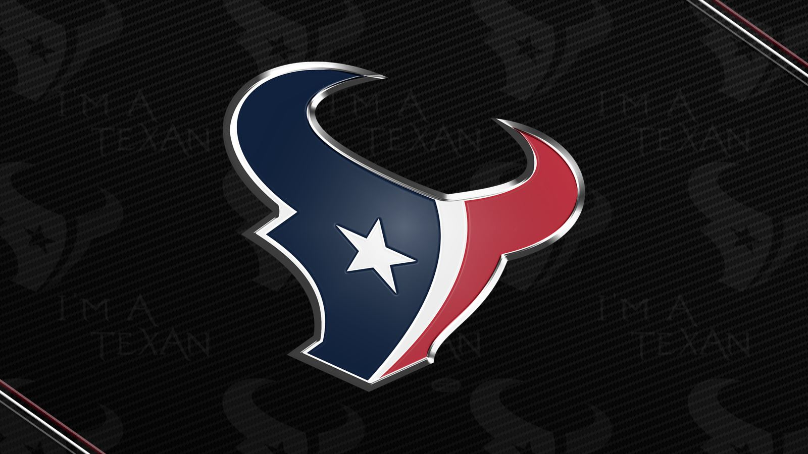 Images of Houston Texans   1600x900