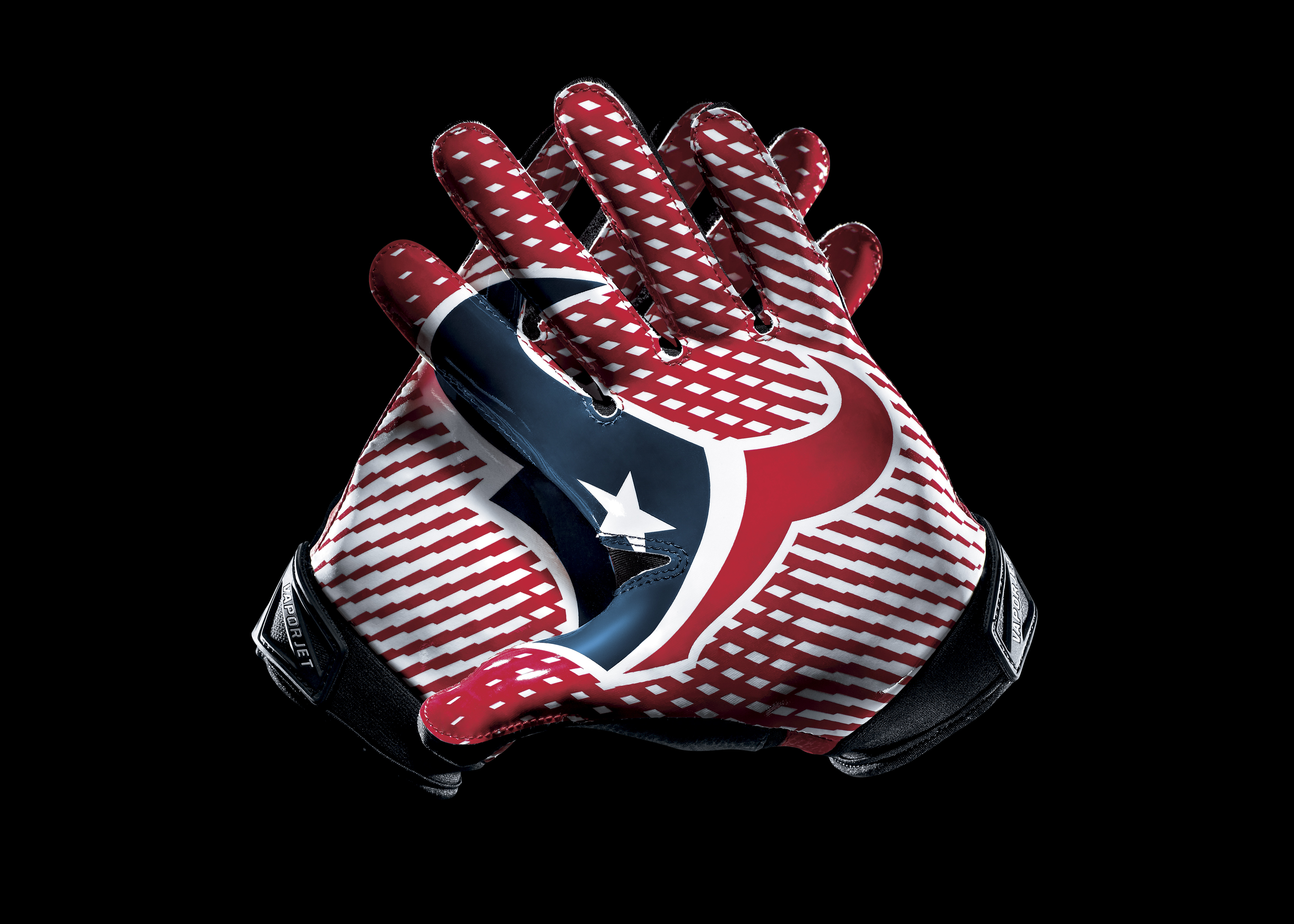 Nice Images Collection: Houston Texans Desktop Wallpapers