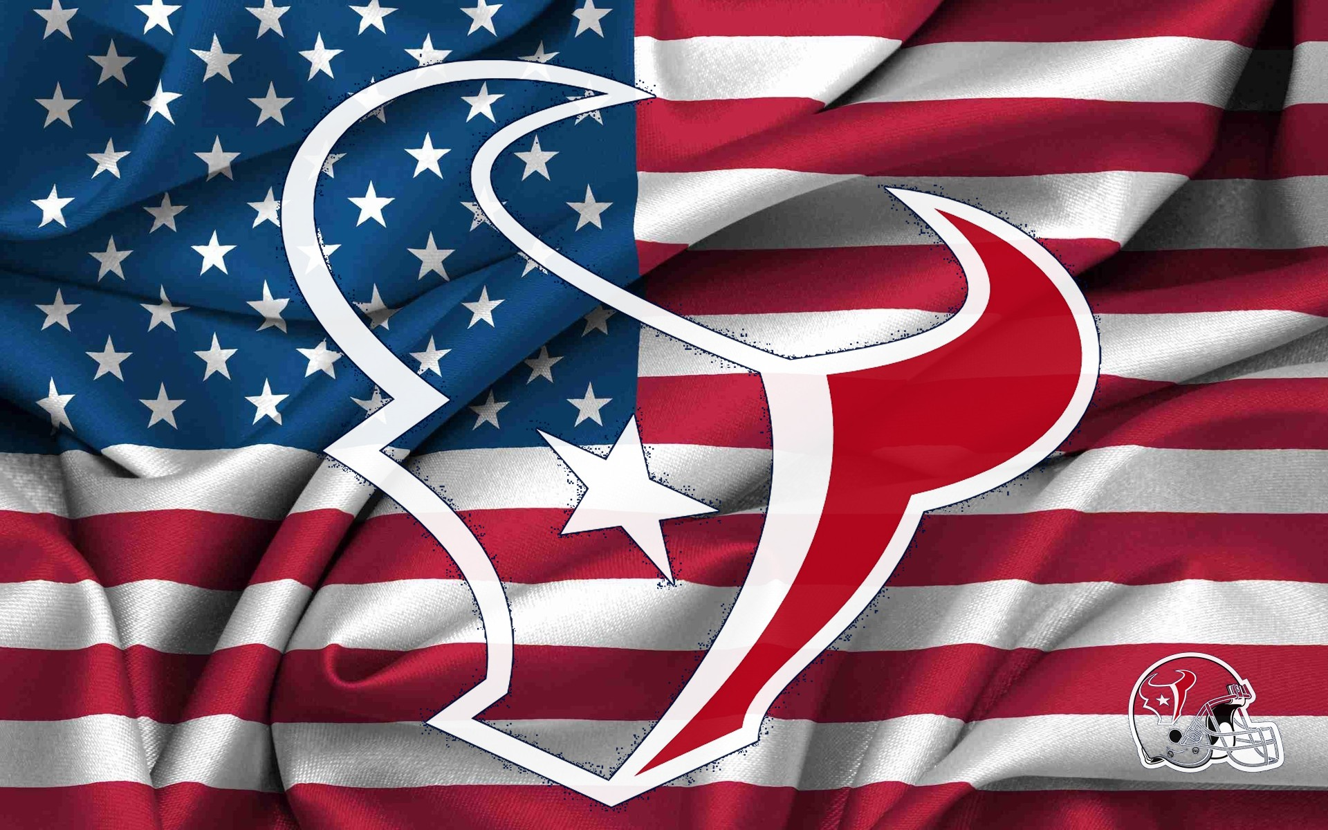 Most viewed Houston Texans wallpapers