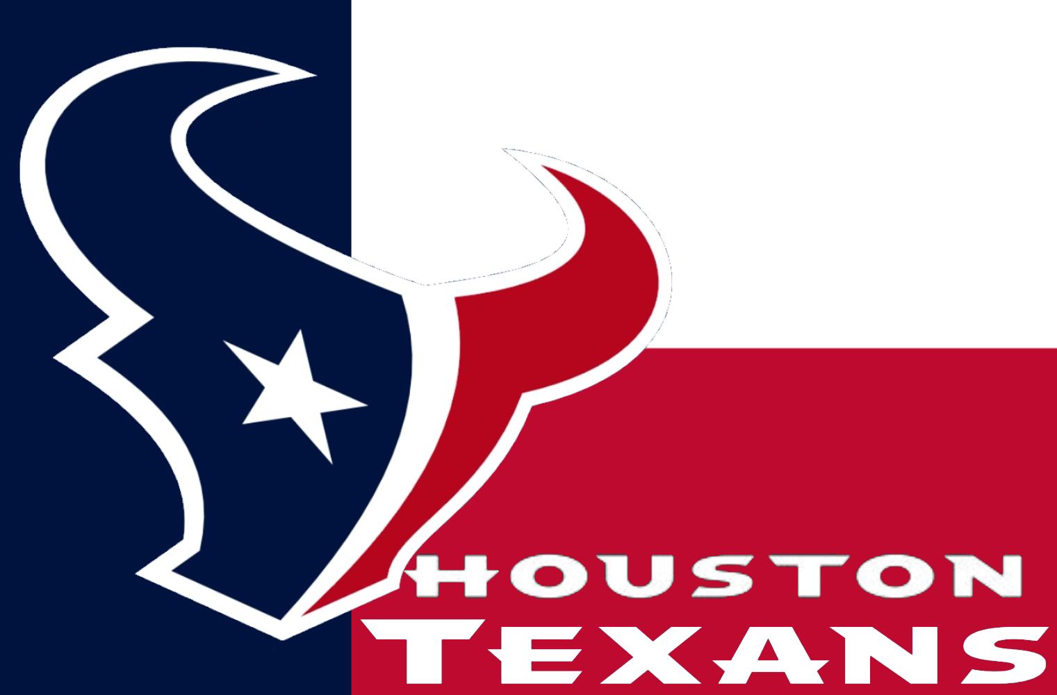 High Resolution Wallpaper   Houston Texans 1521x1000 px