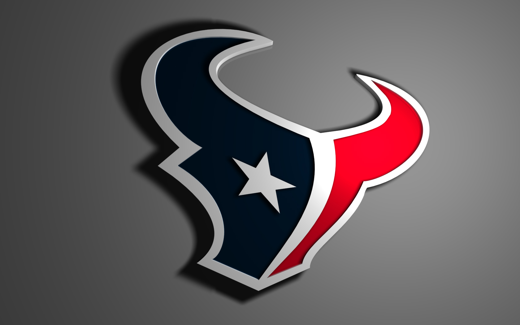 Amazing Houston Texans Pictures & Backgrounds