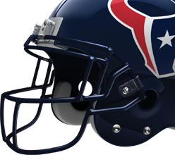 Most Viewed Houston Texans Wallpapers 4k Wallpapers