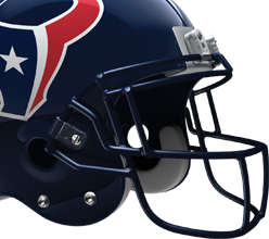 Houston Texans Wallpapers Sports Hq Houston Texans Pictures 4k Wallpapers 2019