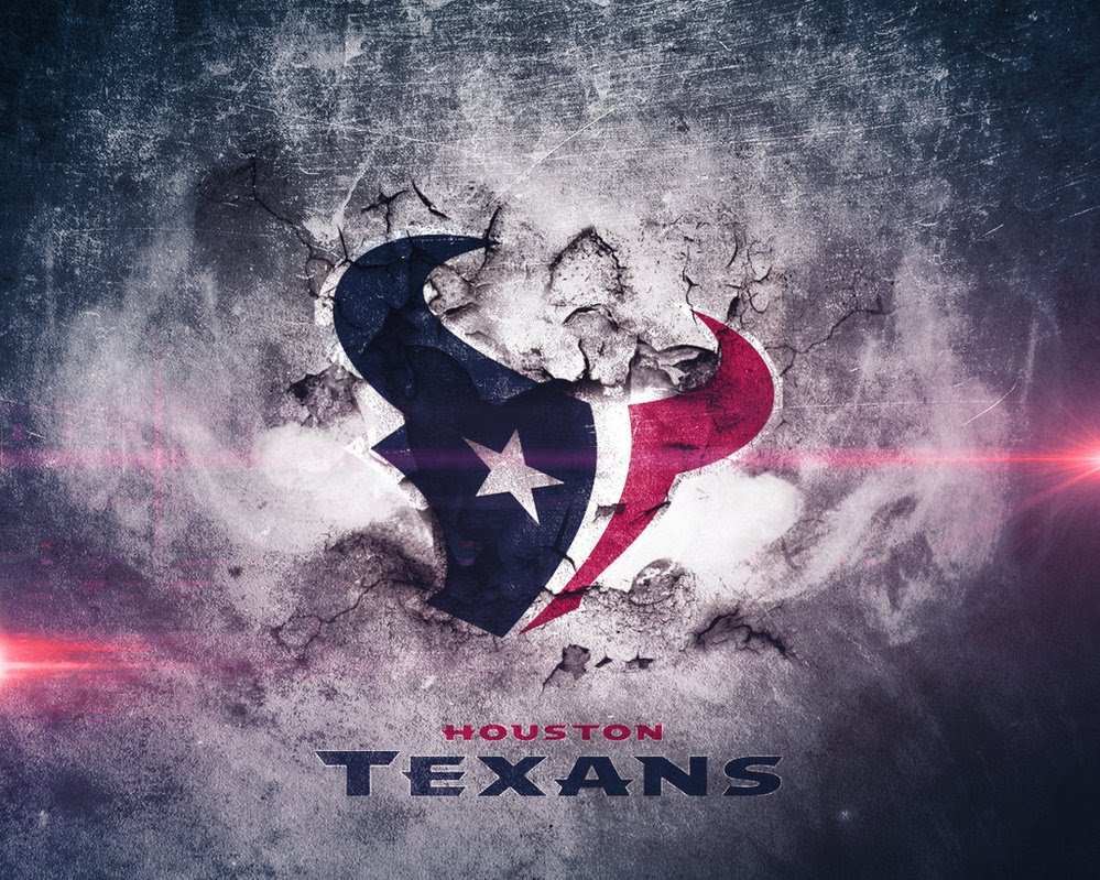HD Quality Wallpaper   Collection: Sports, 999x799 Houston Texans