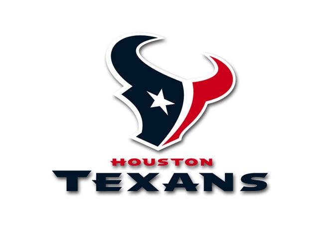 640x480 > Houston Texans Wallpapers