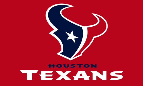 Houston Texans High Quality Background on Wallpapers Vista